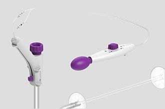 Endolumenal Surgical Platform